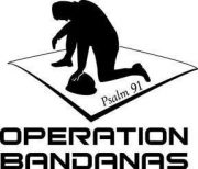 Operation Bandanas