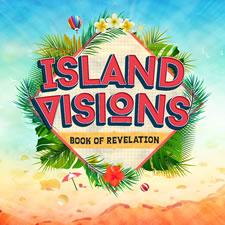 Island Visions